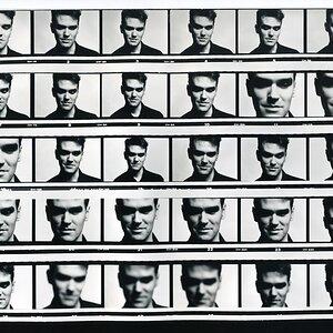 Morrissey Corbijn contact (i).jpg