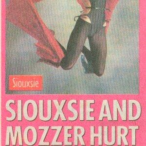 siouxsie_mm_1993.jpg
