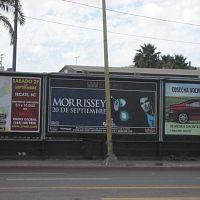 moz-billboard 003
