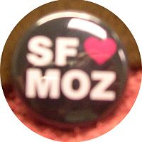 sf luv moz badge