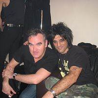 2-stevens-morrissey-and-conte