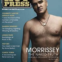 4593090 32-12-morrissey-cover