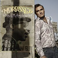 morrissey-single-cover