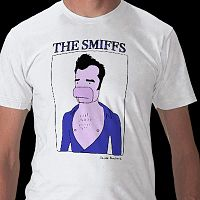 the smiffs shirt