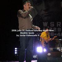 8 javiertcb  2008 july19