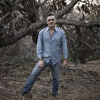 morrissey and trees 2