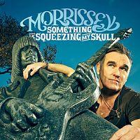 morrissey skull cd1 350