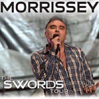 morrissey-web