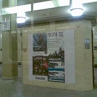 morrissey berlin poster