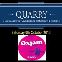 quarry---oxjam-october-2010-flyer