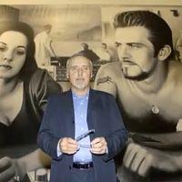actor dennis hopper vs battles prostate cancer on death bed  video  2