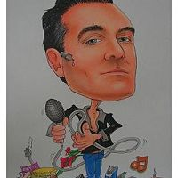 moz by joeyparkinartist co uk