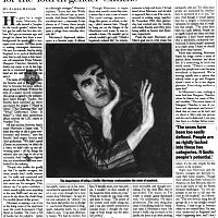 1984 06 07 rolling stone magazine p045  ms