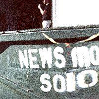 keybiscayne morrissey solo news