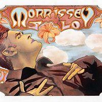 morrissey-solo 1