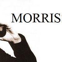 morrissey solo3