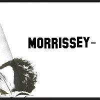 morrissey-solo banner