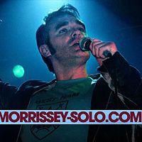 morrissey-solo-banner