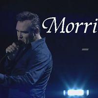 morrissey-solo2