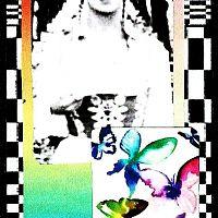 almadora s bookmark