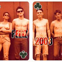 feliz2008keybiscaynemorrisseysolo