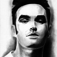 morrissey ignores me by juju beanz