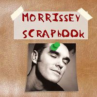 morrisseyscrapbook