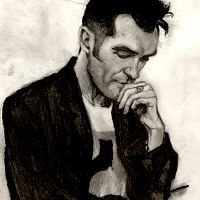 moz drawing4
