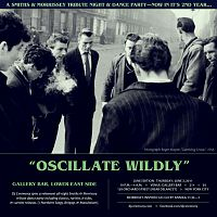 oscillate wildly 11 boys 640