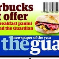 guardian20110610