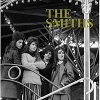 smiths complete cd cover
