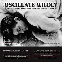 oscillate wildly 18 640