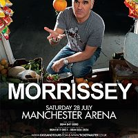 morrissey manchester date 28 july 2012 02
