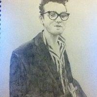 My Sketch Book