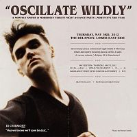 oscillate wildly 20 640