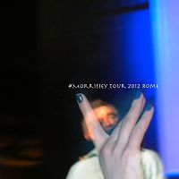 Tour 2012 Rome