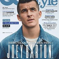 gq-style-aw-2012-cover gq 10sep12 1280 592x888