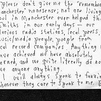 moz letter excerpt