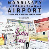 morrissey-international-airport-bookcover