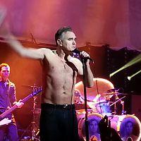 Morrissey Undressed