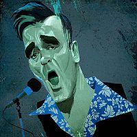 singer-morrissey original