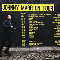 2013 marr us tour