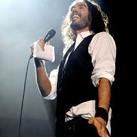russell brand hhs