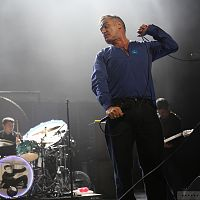 morrissey-2013-concert-review-mondavi-center-music-march-4-set-list-the-smi