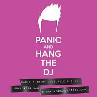 Panic T