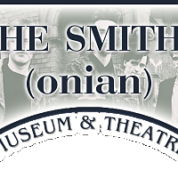the-smithsonian-website-logo-1024x640