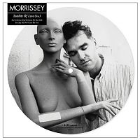 satellite_of_love_7_inch_picture_disc_vinyl_single_artwork