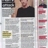 NME-Feature-11_06_14