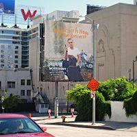 la_billboard