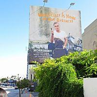 la_billboard2